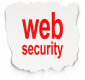 http://9jawibe.xtgem.com/Trend/Web-Security.jpg
