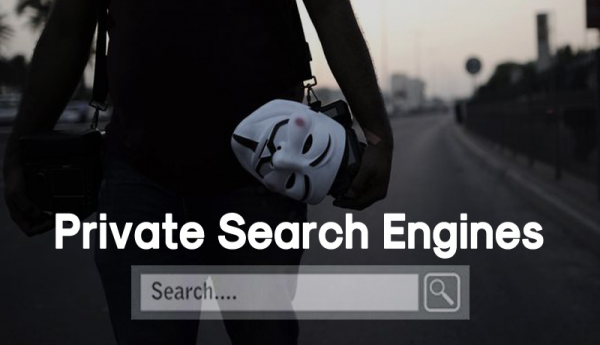Top 5 Best Private Search Engines To Hide Your Identity Online