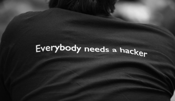 [Image: hacker-one-t-shirt.jpg]
